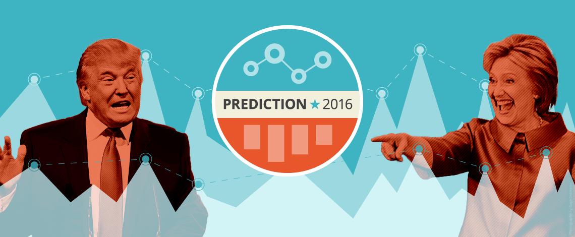 ASA_Prediction-2016_Banner_HP_Final