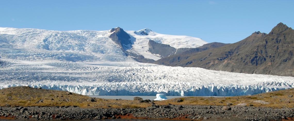 Iceland_Glacier_cropped