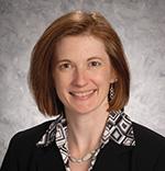 Jill Dever