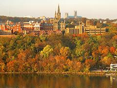 Georgetown_240x180