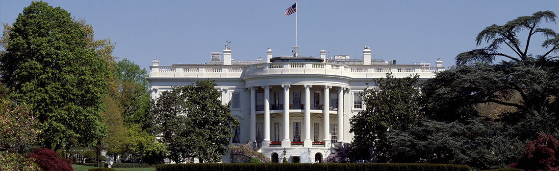 WhiteHouse_1140x350