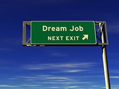 Dream Job_240x180