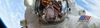 Astronaut_350x100