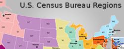 Census Bureau Statistician