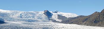 Iceland_Glacier_350x100