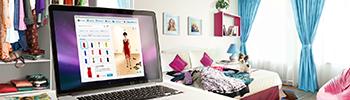 Online-Retailer_350x100
