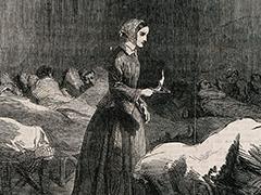 Florence Nightingale_240x180