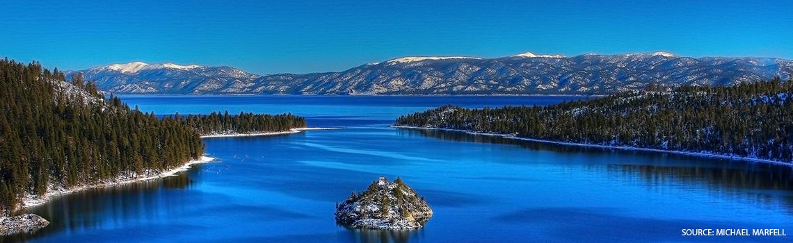 Lake Tahoe_1140x350