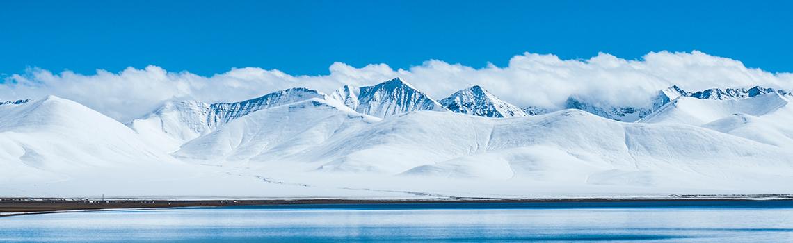 Glacier_Climate