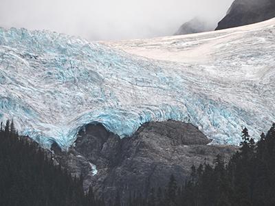 Glacier2_400x300