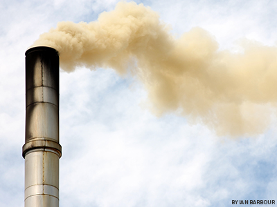 Pollution_Smoke Stack_400x300