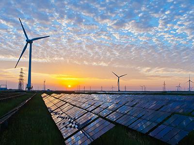 Wind_Solar_400x300