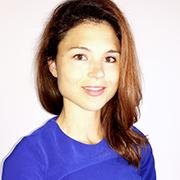Dr. Stephanie Kovalchik