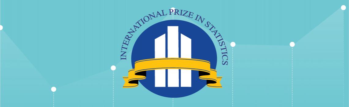Prize_1140x350