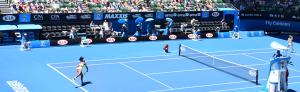Tennis Banner Photo_1140x350