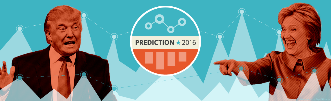 ASA_Prediction-2016_Banners_CP