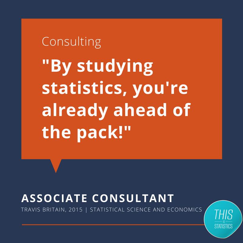 1 AssociateConsultant-Consulting