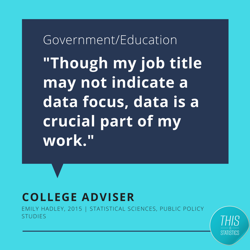 5 CollegeAdviser-GovEd