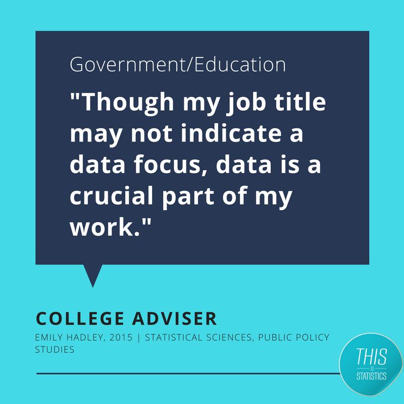 5 CollegeAdviser-GovEd