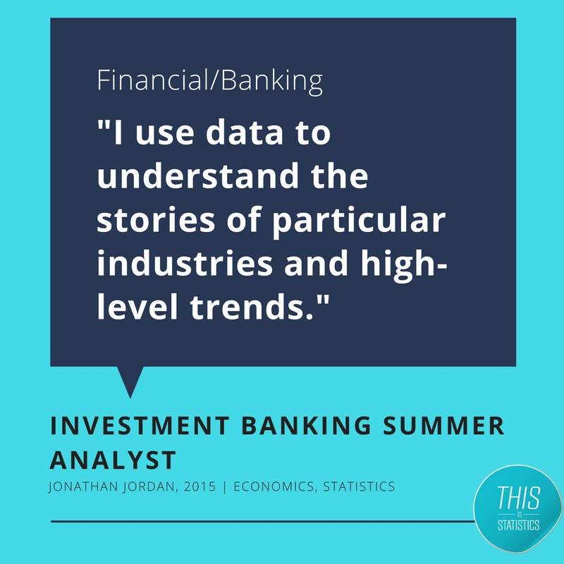 8 InvestBankAnalyst-FinancialBanking