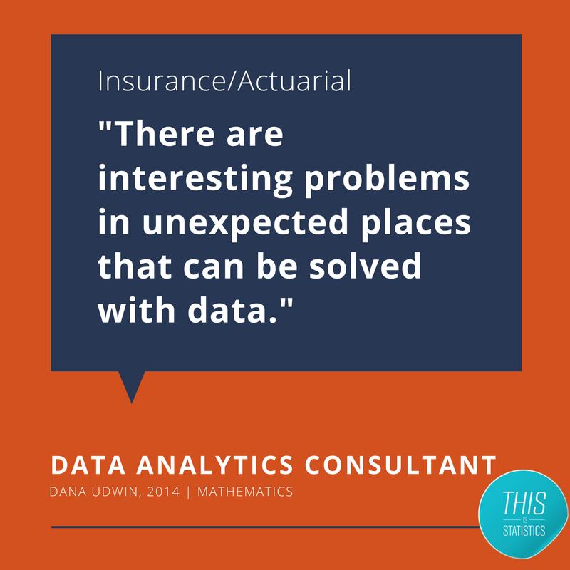 9 DataAnalyticsConsult-InsuranceActuarial