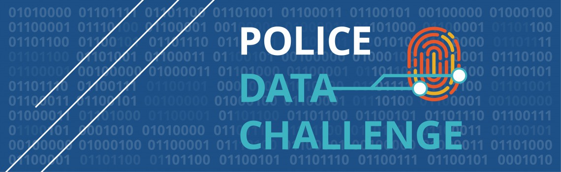 Police Data Challenge