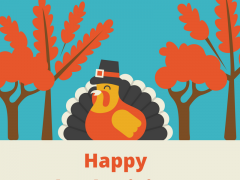 Updated_TiS_Happy Thanksgiving!