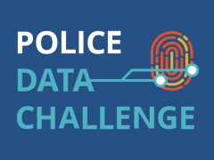 Police Data Challenge: Winner Recommendations