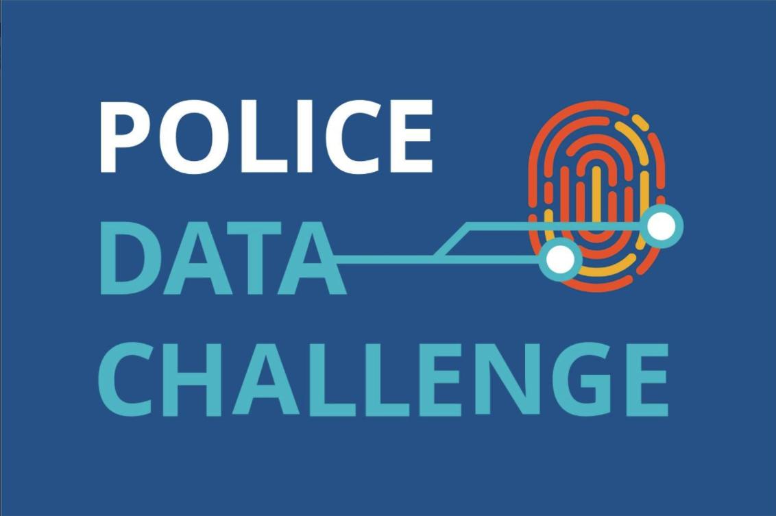 Police Data Challenge