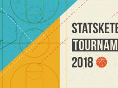 Statsketball Tournament