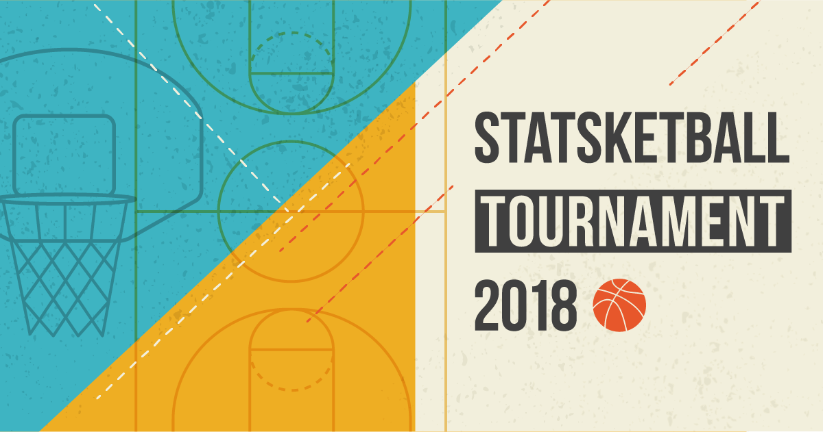 Statsketball Tournament