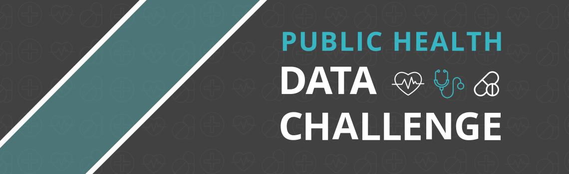 Public Health Data Challenge