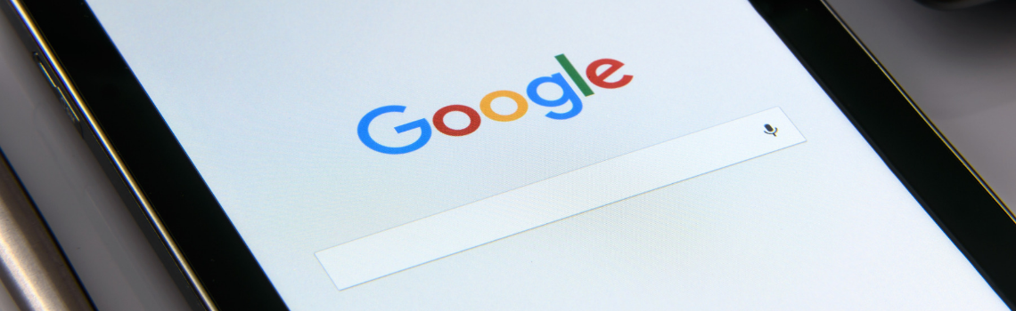 GoogleHeaderImage (1)