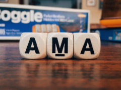 MASM 2020 Blog Feature (1)